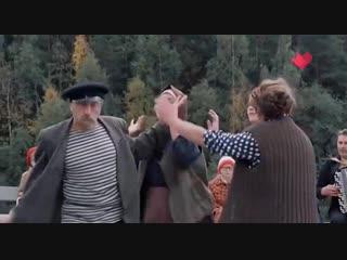 Тайны кино - Три плюс два, Любовь и голуби, Спортлото 82