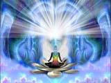 как сбалансировать свой поток баланс и гармония