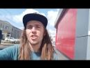 видеоприглашение от Danila Masta
