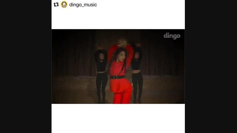 Repost @dingo_music ⠀⠀⠀⠀⠀⠀⠀⠀⠀⠀⠀⠀⠀⠀⠀⠀⠀⠀⠀⠀⠀⠀⠀⠀⠀⠀⠀⠀⠀⠀⠀⠀⠀ ❤️ 청하 @chungha_official 벌써_12시 _ 100초로 보는 청하 띵곡 모음.avi  빨간색수트 소화력 무엇