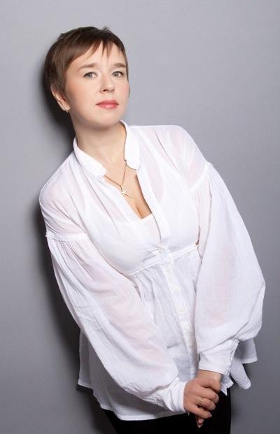 Ирина Шеверенкова, 2 января , Санкт-Петербург, id1149011
