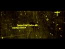25.08. | R_sound | Promo | R.I.Z. vol.2 | Voronezh @mirconcerthall