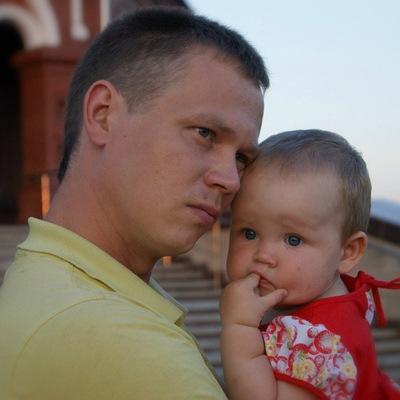 Владимир Ватлин, 5 августа 1983, Ижевск, id221100085