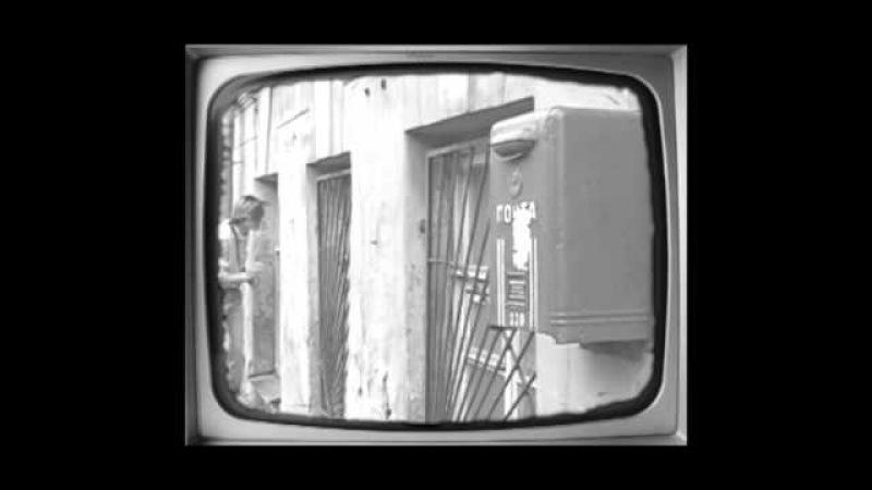 Эпистолярное видеопоэзия
