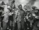 Большая жизнь 1939 . СССР. Х/ф. Классика. Две серии.
