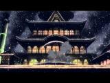 ★One Piece amv HD / Ван Пис [клип]★Zoro x Sanji {Sherlock Holmes- A Game of Shadows