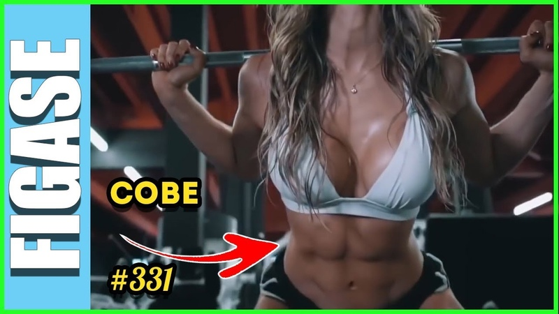 COBE 331 [2019]Лучшие приколы| Best Cube | Best Coub | Funny | Extra Coub|