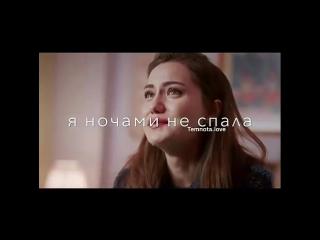 Video_dlya_dusha_02?utm_source=ig_share_sheetigshid=n21wo1l0o2iy.mp4