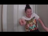 Я ХОЧУ ТЕБЯ НА 360 - Шутка от Иды про посвещенную песню Насте Ивлеевой