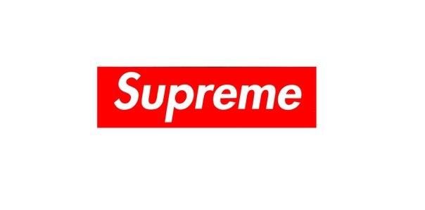 Продажа Одежды SUPREME, OBEY в Самаре!!! | ВКонтакте