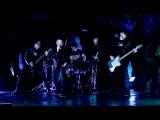 Dark Millenium - Something to die for (GermanyProgressive DoomDeath)