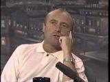Фил Коллинз Phil Collins
