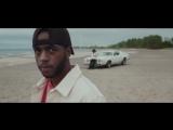 6LACK — Pretty Little Fears (feat. J. Cole)