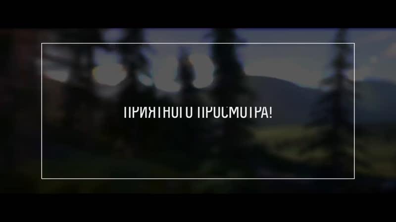 Все грехи и ляпы мультфильма Зверополис