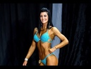 Тяго - бикини - 3   Deadlift - bikini - 3