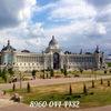 Недвижимость ,аренда ,сдам ,сниму в Казани