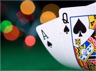Интернет заработок на дому казино