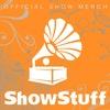 ShowStuff