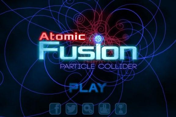#Взломанный_Atomic_Fusion. Взломанные игры на Android (без вирусов).