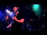 Melancholy - Strong Man (live at Electrostal 28/12/2013)