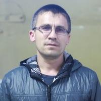 Руслан Скворцов