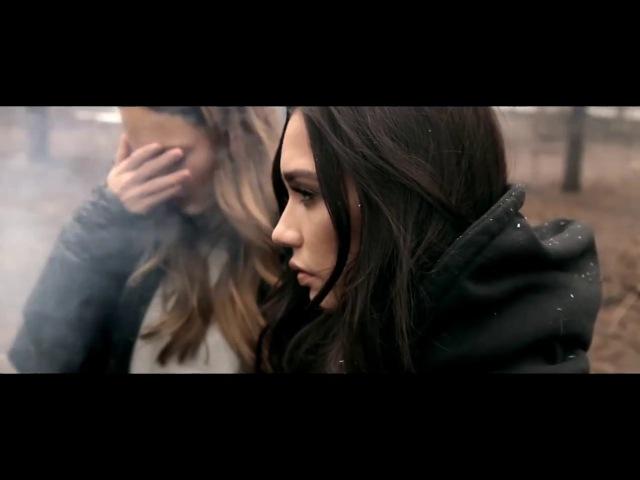 SEREBRO - ПРОЙДЁТ (Official Video)