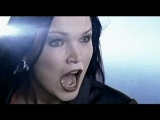 nightwish - i wish i had an angel