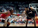 "Michael Jordan vs LeBron James ""Clash of Legacy"" 2013"
