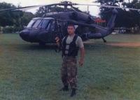 Jose-M Contreras, 27 августа 1979, Вичуга, id179162791
