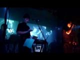 Laibach Geburt Einer Nation