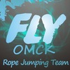 FLY Rope Jumping Омск