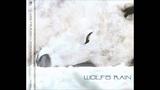 Sleeping Wolves - Yoko Kanno