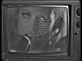 Gin Wigmore - Hey Ho (2009)