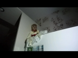 СТРАШНЫЕ ИСТОРИИ про куклу Аннабель-ТИЛИ-ТИЛИ-БОМ •Nepeta Story.mp4