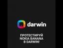 """Nokia 8110 4G """"Banana"""" @ Darwin"""