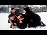 «Общество мертвых поэтов» (1989): Трейлер (дублированный) / http://www.kinopoisk.ru/film/4996/