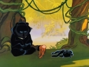 Маугли 2. Похищение
