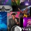 """""""Другой Мир"""" - рок и шоу-бизнес"""