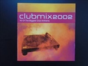 Clubmix 2002