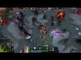LIQUID vs LGD - GRAND FINAL - SL I-LEAGUE 4 MINOR - Dota 2