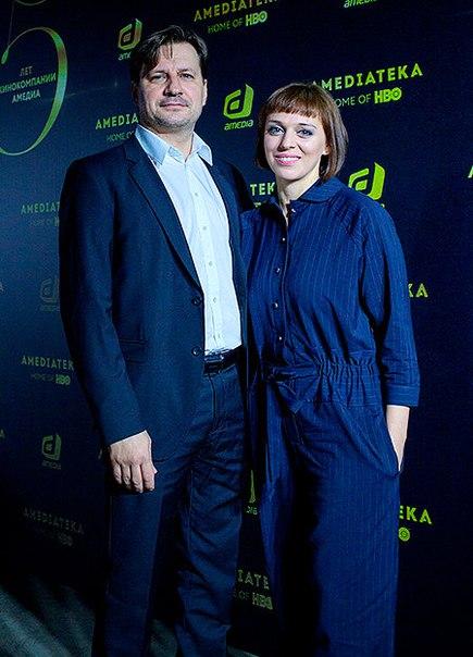 Кинокомпания «Амедиа», производитель сериалов «Не родись красивой», «Моя прекрасная няня», «Закрытая школа» и «Татьянин день», отпраздновала 15-летие