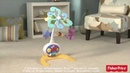 Fisher Price Discover 'n Grow Crib-to-Floor Mobile | W9914