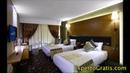 Istanbul Gonen Hotel Istanbul Turkey
