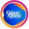 Квесты Калининград QuestQuest