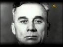 Бунт генералов Василий Гордов