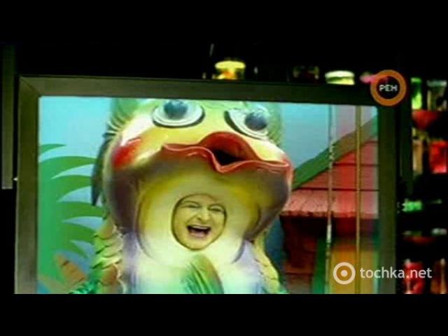 Могучие рейнджеры: Дино Гром 20 серия смотреть онлайн трейлер бесплатно