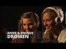 Dromen | Anne en Anique | (Отбор: Нидерланды)