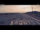 Vidmo_org_DJ_Sava_feat_Irina_Rimes_I_Loved_You_Offic_854.mp4