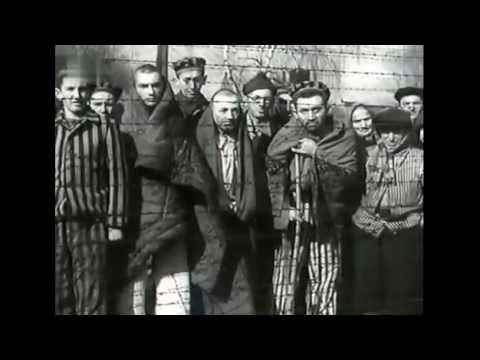 Неизвестный Освенцим
