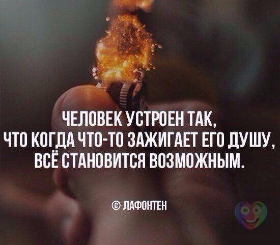 https://cs541603.userapi.com/c543101/v543101139/61e22/Y9quloBir_s.jpg